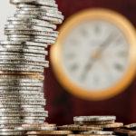 仮想通貨と投資について