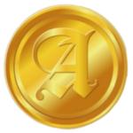 あなたは「ホンモノ」の仮想通貨を見極められますか?