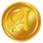 エーセックの価格とは>>>asecコインパートナーと無料で配布されるエーセックコインについて