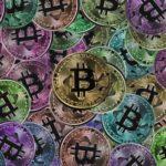 アルトコイン(altcoin)とは? 種類やチャート、取引所について