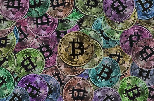アルトコイン(altcoin)とは? 種類やチャート、取引所についてのイメージ画像