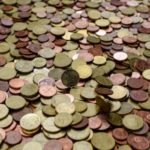 モナーコインの買い方やマイニングについて