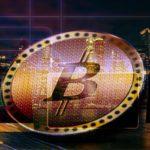 常に変動している仮想通貨