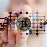 急成長する新興仮想通貨とアルトコインで人気上位中のNEO(ネオ)