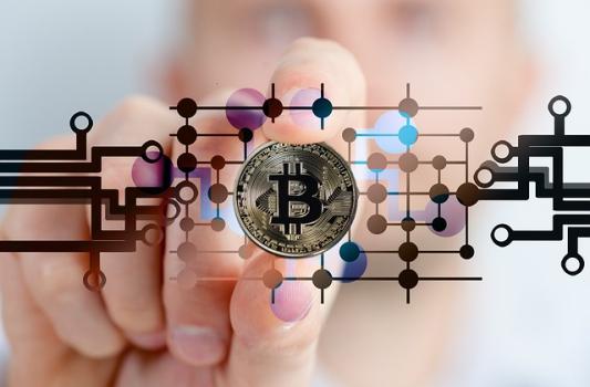 急成長する新興 仮想通貨とアルトコインで人気上位中のNEO(ネオ)のイメージ画像