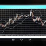 現在の仮想通貨の暴落について(9月14日)