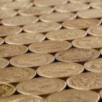 仮想コイン市場の拡大とリップル(XRP)やビットコインの上昇・高騰について