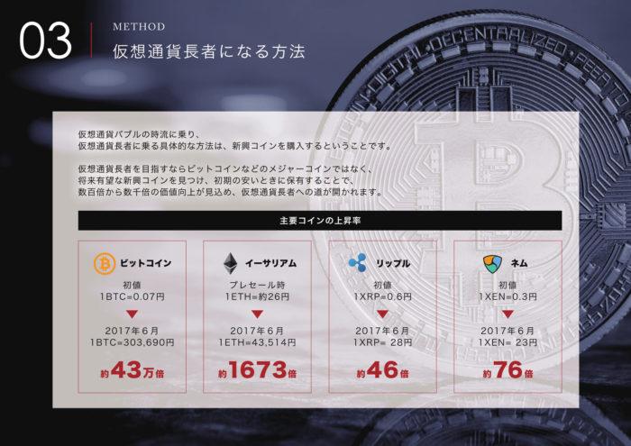 タイでブロックチェーンや暗号通貨を使っていくための土台作りを始めているのイメージ画像