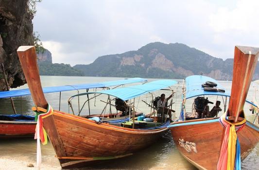 ASECフロンティアは東南アジアのフィンテック化を進める /M-PESA(エムペサ)のイメージ画像