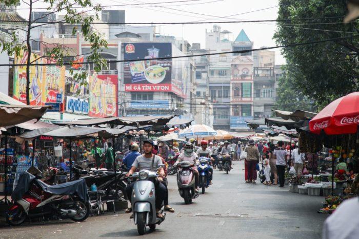 タイにおける仮想通貨の取引所や取扱所についてのイメージ画像