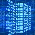 【大損失】月利-50%のFX自動売買システムとは?