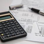 【増え続ける投資詐欺…その共通点と回避方法とは?】