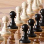 投資で成功する確率を上げる方法