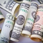 詐欺師からあなたの大切な資産を守る方法とは?