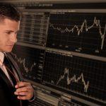 もし、あなたが仮想通貨のインサイダー情報を知ることができるとしたら・・・