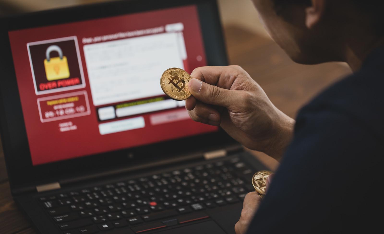 ビットコイン・バブルと11月15日近辺での分裂と今後の予想、ライトコインの将来性、悟コイン、ビットコインのアービトラージツールのイメージ画像