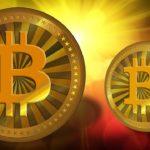 「〇〇コインって大丈夫?」そんな悩みをお持ちの方へ…