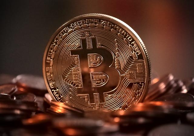ビットコインを使う(交換)方法や換金などのイメージ画像