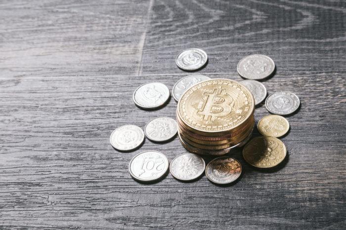 2018年も今年のように様々な新興仮想通貨が出て来るでしょうのイメージ画像
