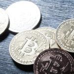 仮想通貨や新興コインの種類と特徴、タイの仮想通貨の取引所について
