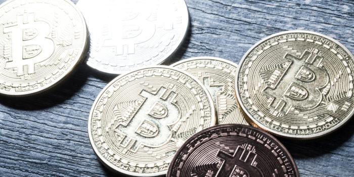仮想通貨や新興コインの種類と特徴、タイの仮想通貨の取引所のイメージ画像