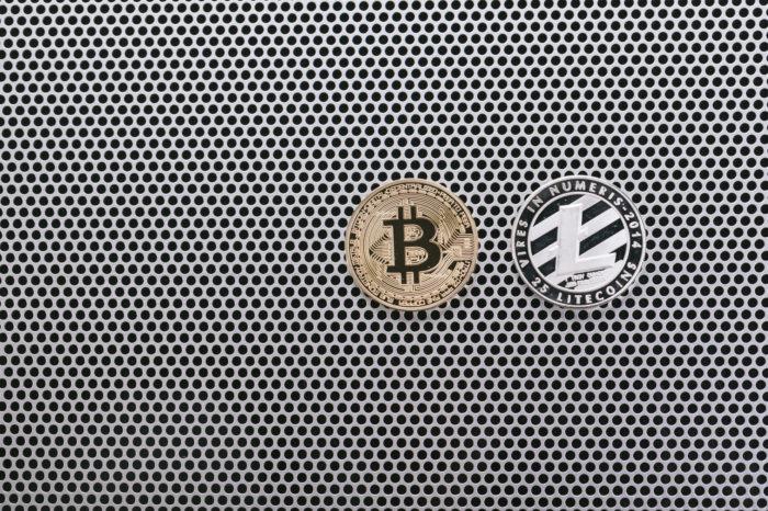 仮想通貨のマイニングの半減期とヴァートコイン(What is Vertcoin)のイメージ画像