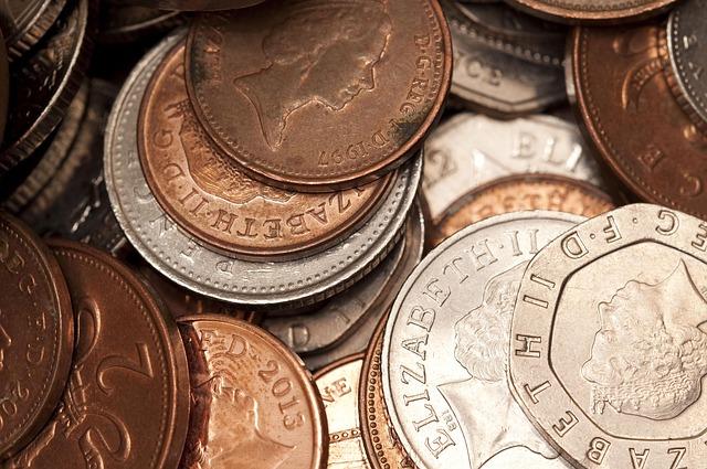 ビットコインのアービトラージ ツール(ソフト)などのイメージ画像