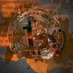 仮想通貨バブルに便乗する悪質な詐欺師達から大切な資金を守る方法とは?