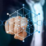 ブロックチェーンは仮想通貨だけでなく様々なシステムを変えるかもしれません