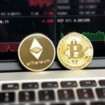 モネロ及び匿名性暗号通貨とブロックチェーン