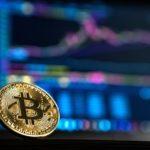 注目を集めるICOと発行される仮想通貨について