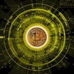 【2018年最新】草コインとは?そして仮想通貨ICOでいま注目のおすすめ情報を紹介