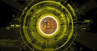 【2018年最新】草コインとは?そして仮想通貨ICOでいま注目のおすすめ情報を紹介のイメージ画像