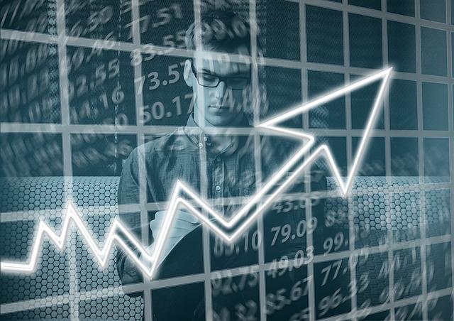 仮想通貨のICOでは直ぐに上場する通貨は少ないのイメージ画像