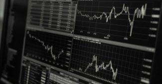 仮想通貨のアービトラージやツールについての画像