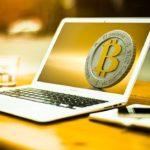 クラウドマイニングと仮想通貨市場