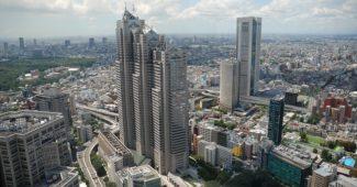 6月2日(土)、東京新宿にてASECプロジェクトカンファレンス2018が開催されます。