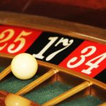 カジノIRバブルの時流に乗るための近道とは?