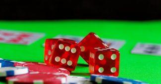 カジノIRと日本で作られるカジノの可能性