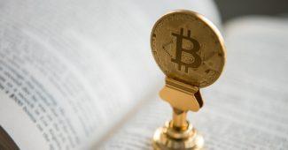 仮想通貨市場、終焉か?