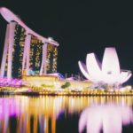 シンガポールが世界有数の観光大国となった理由とは?